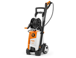 Мойка RE 130 Plus Stihl 4950-012-4561