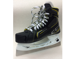коньки CCM  super TACKS TITANIUM3  Bandy SR (взрослые)