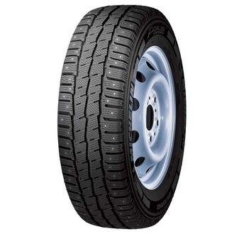 Michelin Agilis X-Ice North 225/70 R15 112/110R