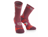 RACING SOCKS V21 WINTER BIKE