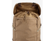Рюкзак Burton Tinder Pack 2.0 Martini Olive Flight Satin