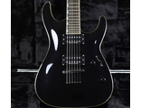 Old-Stock 2005 ESP LTD Horizon MH-1000 Black