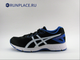 ASICS GEL-GALAXY 9 GS
