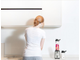 Стационарный блендер Xiaomi Circle Kitchen CD-BL01