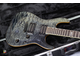 ESP LTD MH-400  Korea! STBLK Mayhem Set