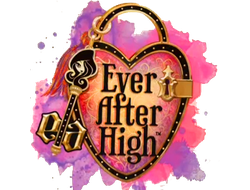 ЭВЕР АФТЕР ХАЙ / EVER AFTER HIGH