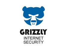 GRIZZLY PRO