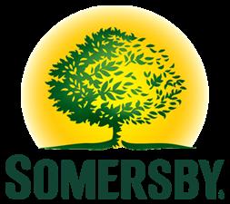 Somersby - яблука які грають в голові