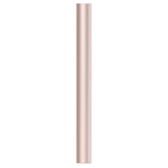 Xiaomi Mi Power Bank Pro QC 3.0 10000 mAh rose gold (PLM03ZM)