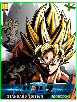 dragon-ball-xenoverse-2-xbox-one