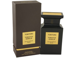 #tom-ford-tobacco-vanille-image-1-from-deshevodyhu-com-ua