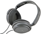 Наушники Philips SHP2000