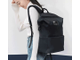 Рюкзак Xiaomi 90 Points lecturer casual backpack синий