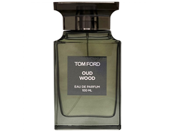 "Tom Ford ""Oud Wood"" оригинал 100 ml"