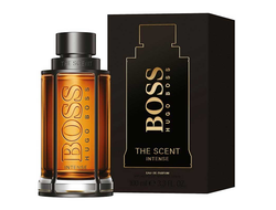 hugo-boss-the-scent-intense