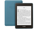 "Kindle Paperwhite 2018 8Gb ""blue"""