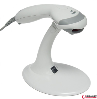 Honeywell MS9520/9540 Voyager сканер