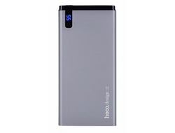 Power Bank HOCO B-25 10000mAh