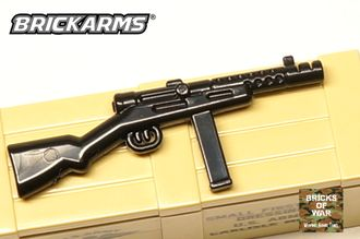 MAB 38 BrickArms
