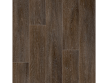 Линолеум  Ideal Ultra, Columbian Oak 664D