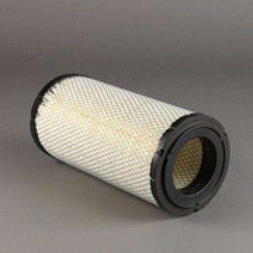 Фильтр воздушный P772580