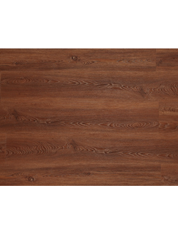 vinilovaya-plitka-aqua-floor-real-wood-glue-af6051