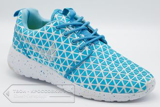 Nike Roshe Run Metric женские арт. F54