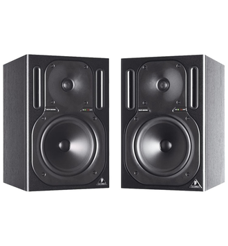 BEHRINGER B2030A TRUTH Pair в soundwavestore-company.ru