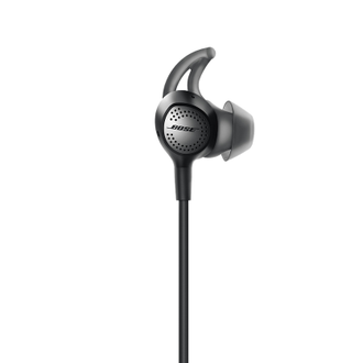 Bose QuietControl 30 в soundwavestore-company.ru