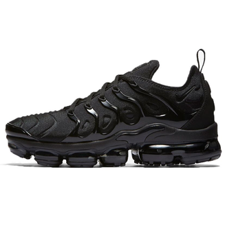 Nike Air Vapormax Plus (Euro 41-45) AVM-001