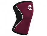 REHBAND RX 5MM KNEE SLEEVE наколенники Rogue Fitness