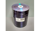 DVD+R 9.4Gb 8x Double Sided SP-100 (Ritek)