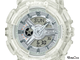 Часы Casio Baby-G BA-110CR-7A