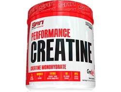 (SAN) Performance Creatine - (300 гр)