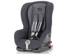 автокресло Britax Romer Duo plus группа 1 (9-18 кг)