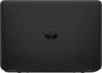 "HP EliteBook 840 G1 CORE i5, 14"",  1600x900"