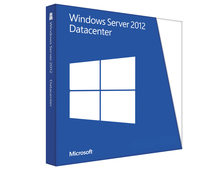 Windows Server Datacenter 2012 R2 x64 Russian 1pk DSP OEI DVD 4 CPU P71-07794