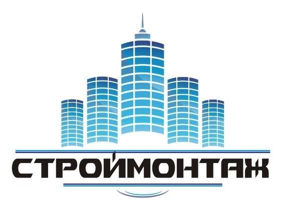 восточная управляющая компания оренбург официальный сайт