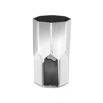 Ваза  SIA ICING VASE SMALL , 700852 ,  H23.5/D13