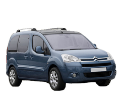 Citroen Berlingo B9 (2008-2012)