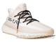 Adidas Yeezy 350 Boost v2 x OFF-White custom (Euro 41-45) YKW-147