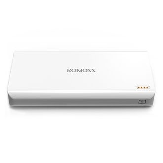 Power Bank Romozz 20000 mAh