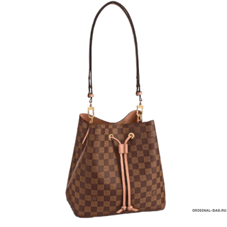 СУМКА Louis Vuitton NEONOE