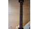 Edwards by ESP E-EX-85 Limited Япония