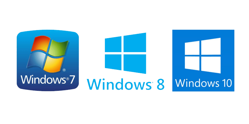 windows-10-8-7