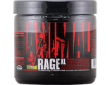 Animal Rage XL Universal Nutrition 146 грамм