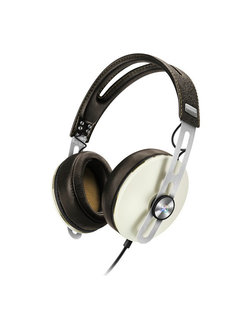 Sennheiser Momentum 2.0 over-ear в soundwavestore-company.ru