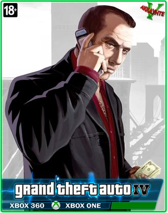 grand-theft-auto-iv-xbox-360-xbox-one