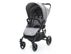 Коляска Valco Baby Snap 4 — Cool Grey