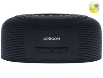 Bluetooth колонка Joyroom JR-M01 Black